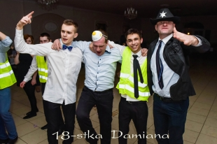 18-stka Damiana