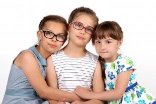 Dzieci Studio