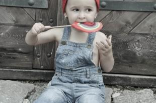 Małe Słowianki