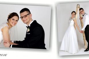 Sesja Ślubna Renaty i Jakuba