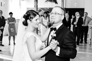 Ślub Ewy I Grzegorza