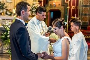 Ślub Wesele Karoliny i Kamila