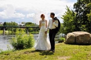 Fotografia Ślubna Agaty i Mateusza