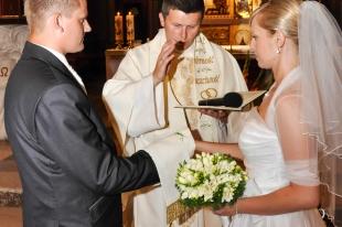 Zdjęcia Ślubne Weselne plenerowe Przekwas Piotr Polska Turek Wielkopolskadsc_0248