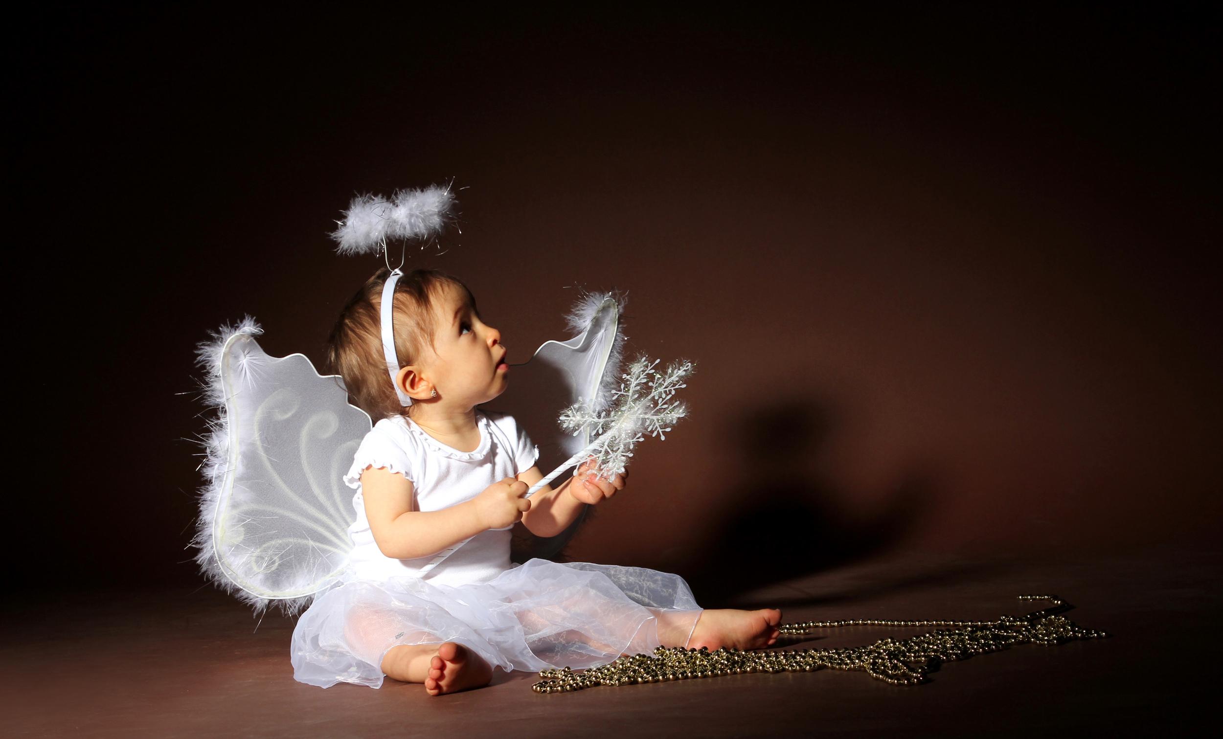 Fotografia Noworodkowa Dziecięca Turek