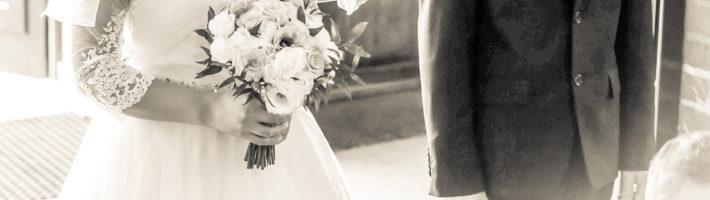 Ślub Magdaleny i Marcina reportaż ślubny wspaniałej , cudownej i bardzo milej pary dziękuję za zaufanie i zapraszam do oglądania . ps rudowce plener